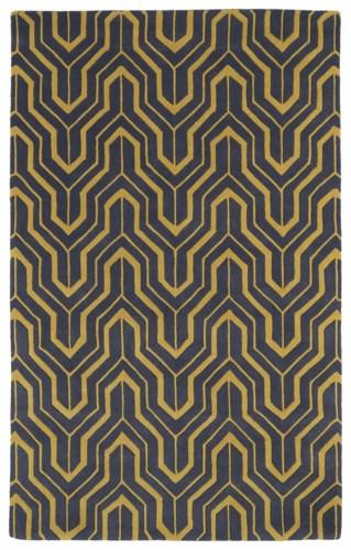 REV01-28 Yellow