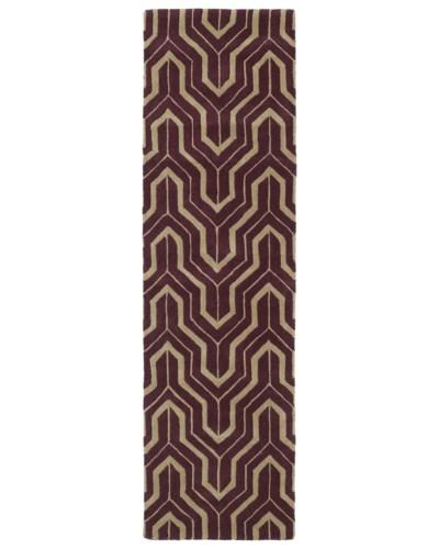 REV01-87-238