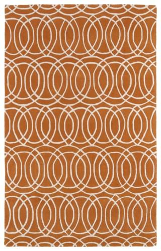 REV02-89 Orange