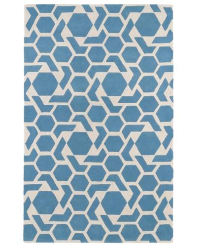 REV05-17 Blue