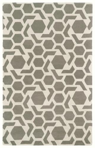 REV05-75 Grey