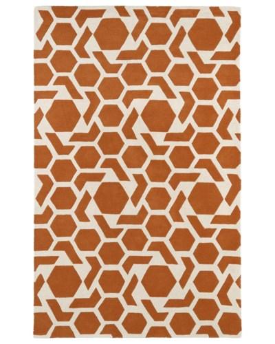 REV05-89 Orange