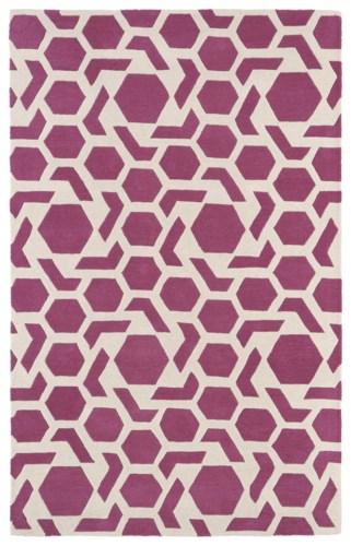 REV05-92 Pink
