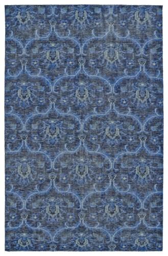 RLC03-17 Blue