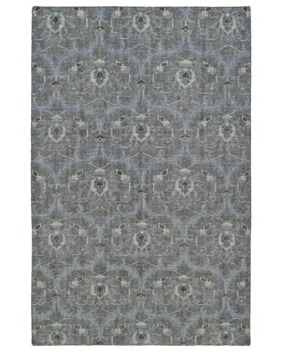 RLC03-68 Graphite