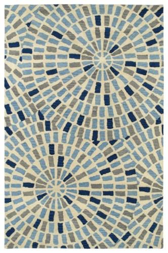 ROA01-17 Blue