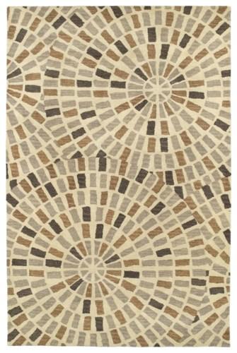 ROA01-49 Brown