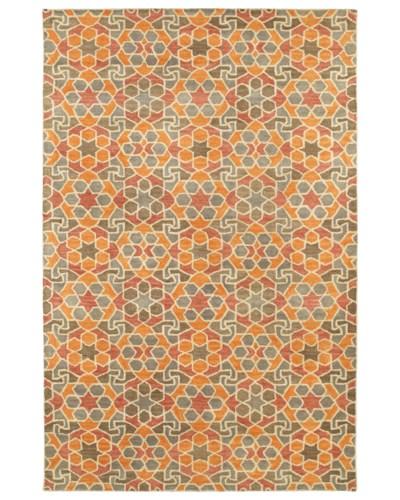 ROA06-89 Orange