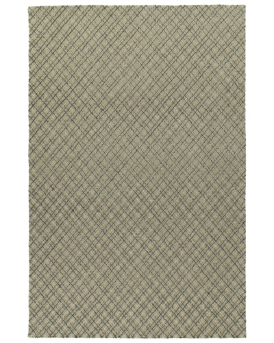 SAT01-75 Grey