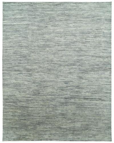 Sikri SIR03-75 Grey