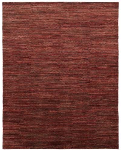 Sikri SIR05-25 Red