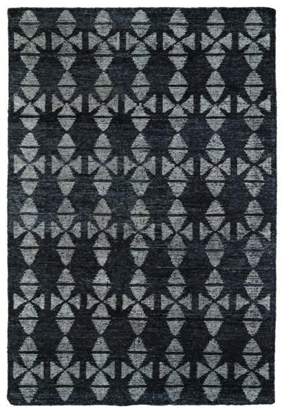 SOL02-38 Charcoal