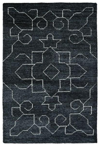 SOL08-38 Charcoal
