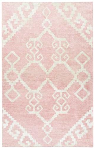 SOL12-92 Pink
