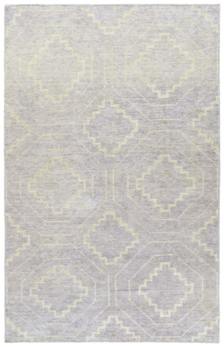 SOL13-20 Lavender
