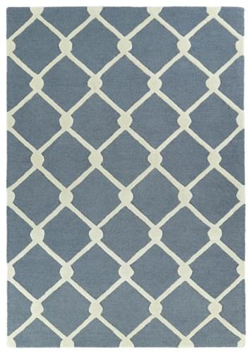 SPA01-75 Grey