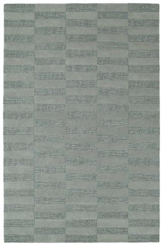 SSO04-75 Grey