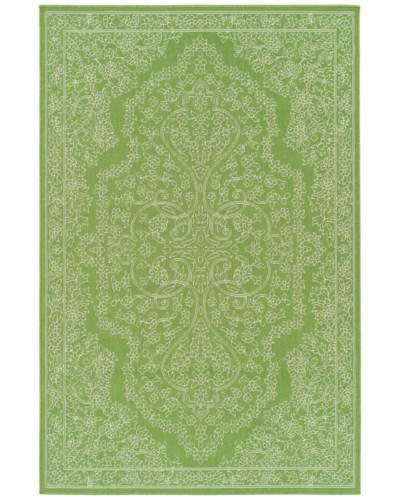 Sunice 12-96 Lime Green