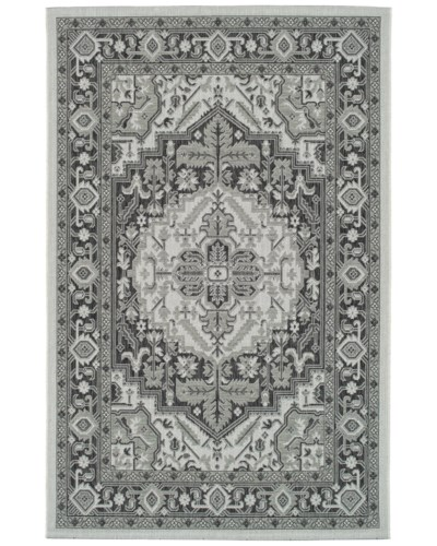 Sypher SYP01-75 Grey