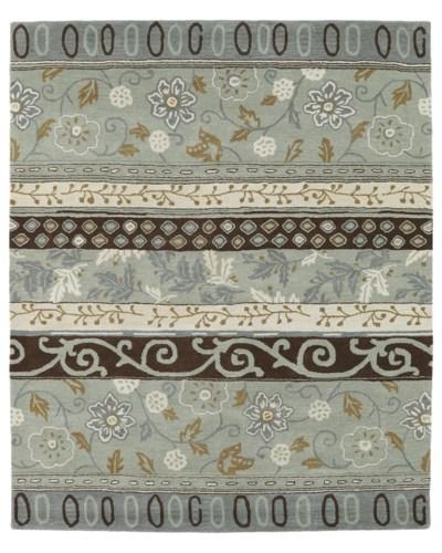 TAJ01-88 Mint