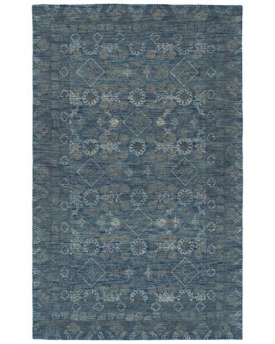 Thayer THA05-17 Blue