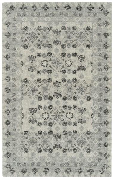 Thayer THA05-75 Grey