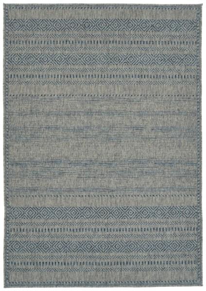 Tierra TRA07-17 Blue