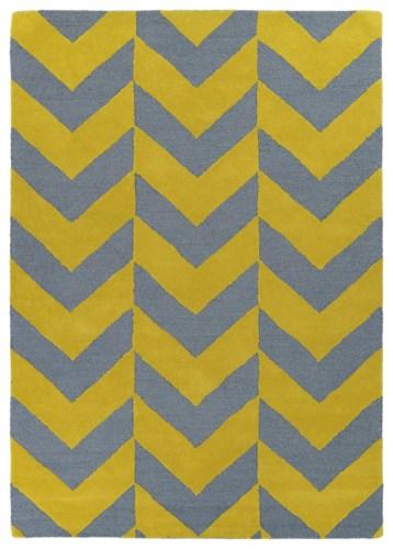 TRN02-28 Yellow