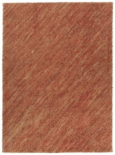 TUL01-30 Rust
