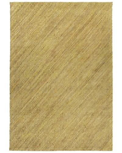 TUL01-72 Maize