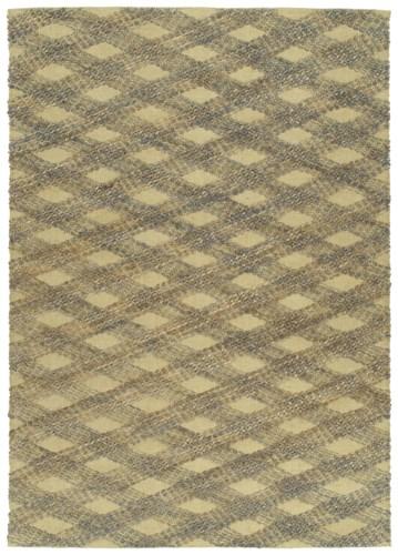 TUL02-103 Slate