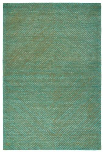 TXT03-78 Turquoise