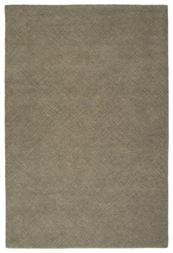 TXT06-75 Grey
