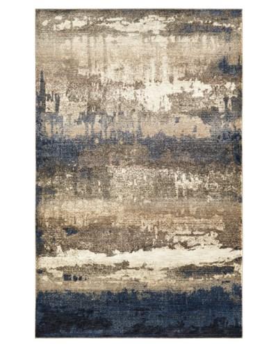 Yudoma YDM01-17-11026 Blue