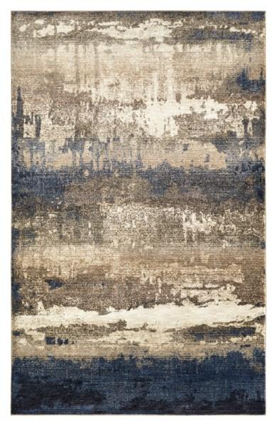 Yudoma YDM01-17 Blue
