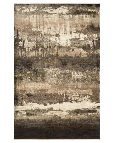 Yudoma YDM01-49-11026 Brown