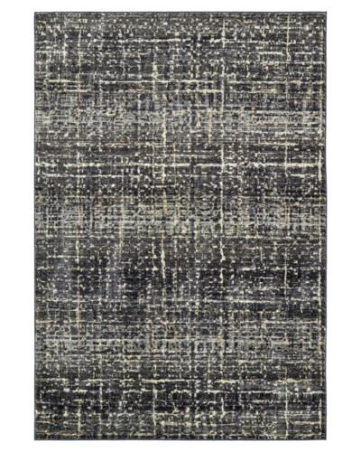 Yudoma YDM05-75-11026 Grey