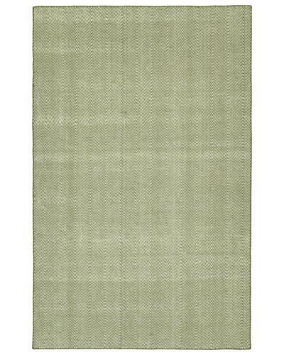 ZIG01-23 Olive