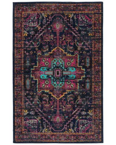 Current Zuma Beach Collection Zum Kaleen Rugs