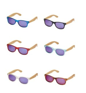 CLASSIC SUN READER ASSORTED COLORS