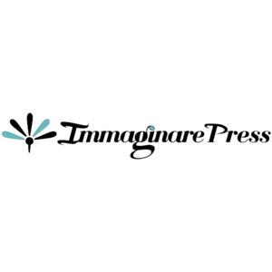 Immaginare Press
