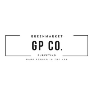 GREENMARKET PURVEYING CO.