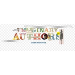 IMAGINARY AUTHORS