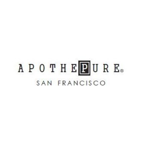 APOTHEPURE