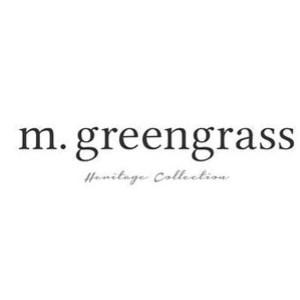 M. GREENGRASS