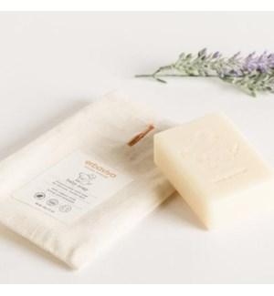 Baby Soap 4 oz bar