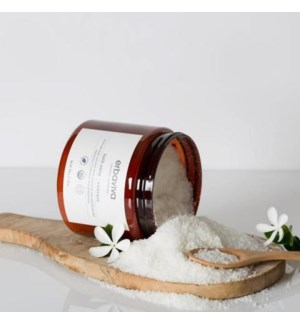 Embrace Bath Salts 20 oz