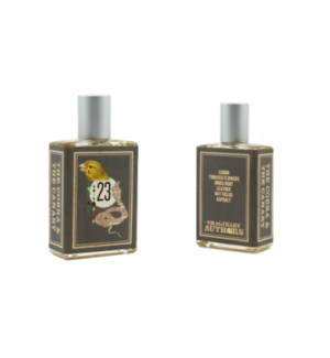 COBRA & CANARY 50ML