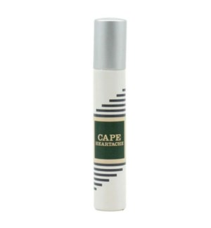 CAPE HEARTACHE 14ML Tester