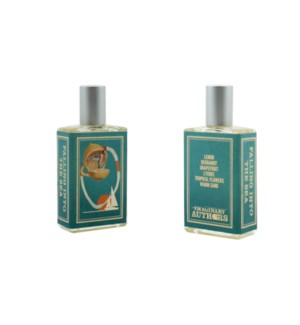 FALLING INTO SEA 50ML Tester